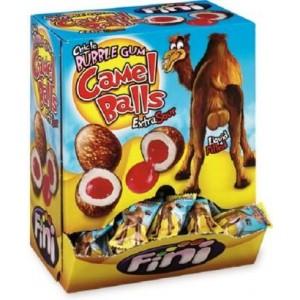 Fini Boom Camel Balls 200 uni > Sg