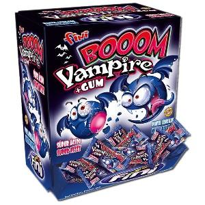 Fini boom Vampire > Sg