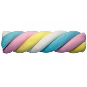 Marshmallow Finitronc Twistis 150unids > Sg