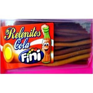 Gavetas Fini Relenitos Cola 250uni