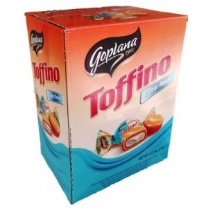 Caramelos Toffino Cream 2,5kg