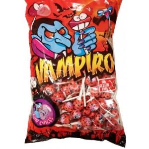 Chupas Vampiro 150und > Sg