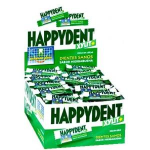 Happydent Hirbabuena