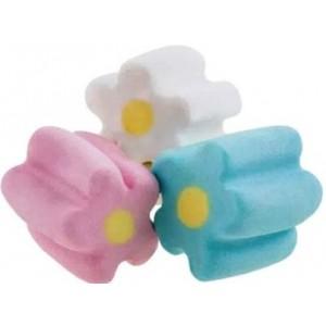 Marshmallow Finitronc Flores 150uni Fini > Sg