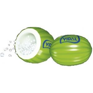 Expositor Melons Vidal 300uni > Sg